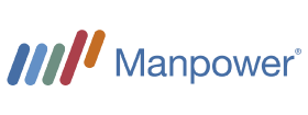 Manpower_c